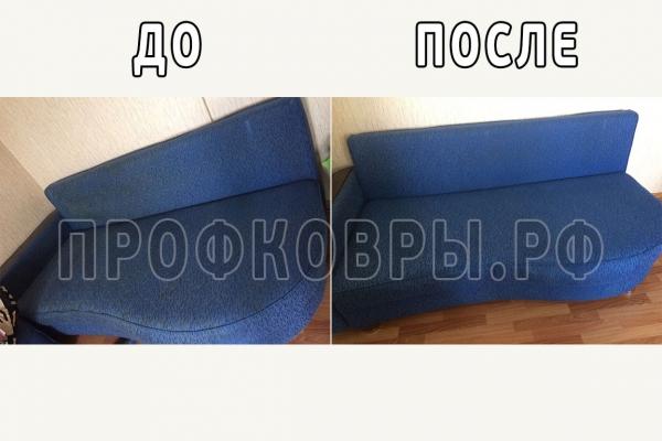 01633341E8F-0E9B-E5CC-5686-0D0DF7B2CE76.jpg
